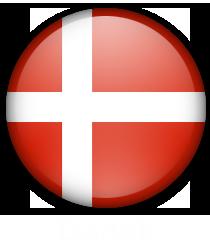 Klik for at gå til den danske side
