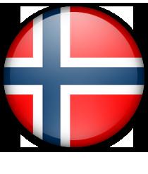Klikk her for å besøke den norske siden