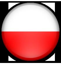 Dintido - Polski