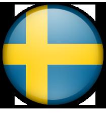 Klicka här för att besöka den svenska sidan